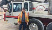 Baker Canadian Crane Rentals